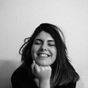 Alba Benitez |Blog personal