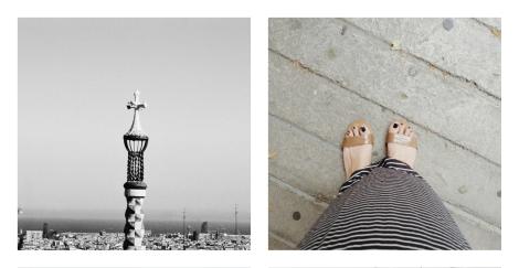 Alba-Benitez-instagram-roundup-julio