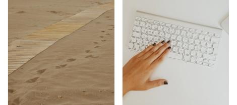 Alba-Benitez-blog-working-girl-lifestyle