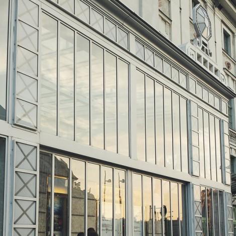 Alba Benitez |Travel Guide: Vienna