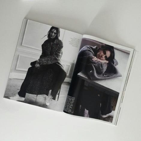 Alba-Benitez-lifestyle-blog-instagram-roundup-octubre-fashion-inspiration-vogue