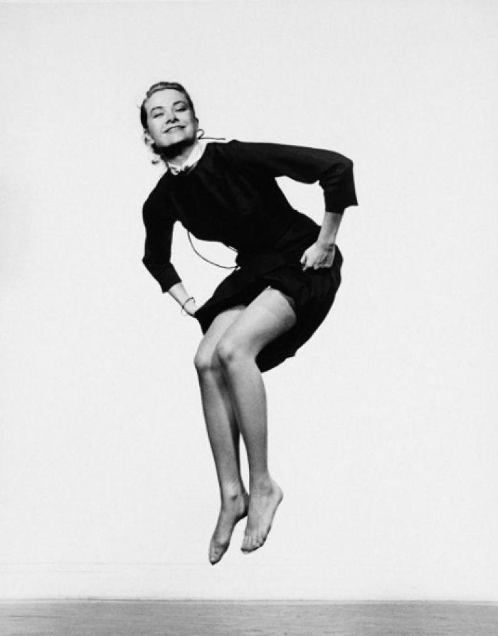 Alba-Benitez-working-girl-lifestyle-blog-blue-monday-grace-kelly-jumpology