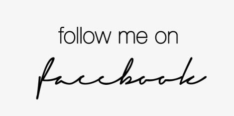 Alba Benitez | Working girl lifestyle | Blog | Follow me on Facebook